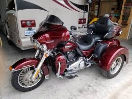 harley davidson tri glide in texas for sale used motorcycles on