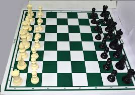 chess sets chess sets archives 8cross8