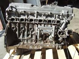 lexus lx450 japan engine details
