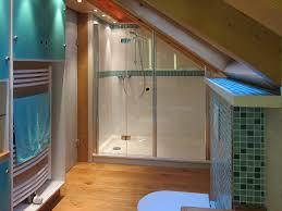 badezimmer dachschrge hausdekoration und innenarchitektur ideen kühles badezimmer
