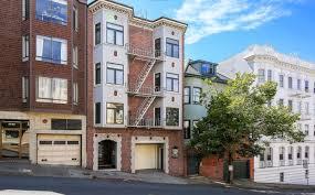san francisco real estate blog architecture u0026 neighborhoods
