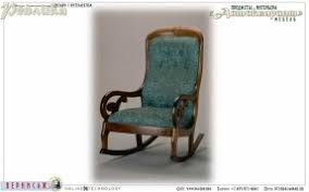 small upholstered bedroom chair small upholstered armchair foter