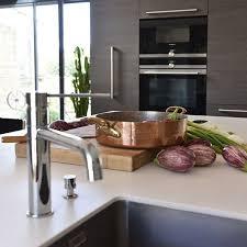 le chene cuisine cuisine de charme le chêne retrouvé atelier de paul