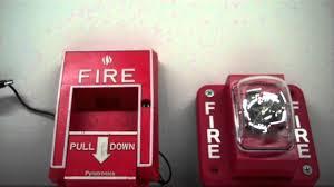 fire alarm control panel u2013 wikipedia u2013 readingrat net