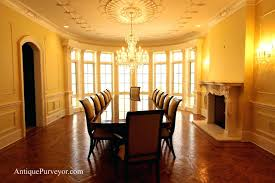 Oak Dining Room Tables Anniebjewelled Com U2013 Amazing Dining Room Picture Ideas Around The