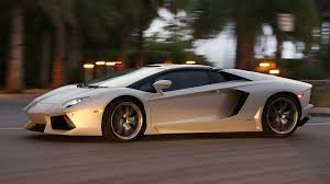 silver lamborghini 2017 lamborghini aventador for sale http www cars for sales com