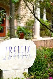 trellis spa home decorating interior design bath u0026 kitchen ideas
