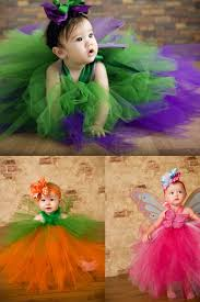 Butterfly Baby Halloween Costume Cotton Candy Shop U0027s Halloween Costumes Tutu Cute Growing