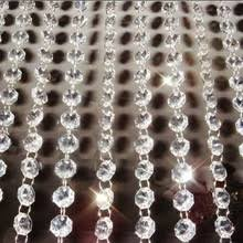 How To Make Crystal Chandelier Diy Crystal Chandelier Online Shopping The World Largest Diy