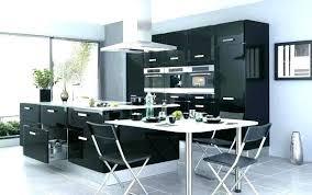 meubles cuisine design poignee de meuble de cuisine poignee cuisine lapeyre cuisine cuisine