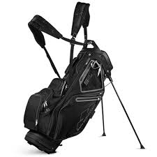 amazon com sun mountain 5ls stand golf bag black sports
