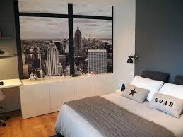 deco york chambre fille chambre deco york ado chambre fille york deco