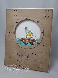 Nautical Themed Christmas Cards - 346 best cards beach themes images on pinterest beach cards