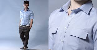 best tailors in delhi custom made shirts tailor made shirts