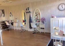 salon mirrors ebay