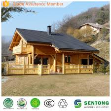 cheap wood house cheap wood house suppliers and manufacturers at