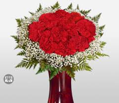 Valentines Flowers - send flowers for valentines day valentines flowers to usa