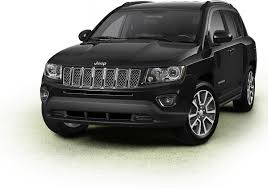 jeep crossover 2015 2015 jeep compass photos informations articles bestcarmag com