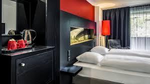 design hotel maastricht hshire designhotel maastricht