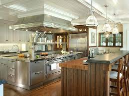 kitchen cabinets prices online kitchen cabinets cheapest kitchen cabinets prices online india