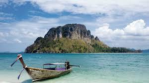 thailand holidays holidays to thailand 2018 2019 kuoni