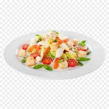 mimosa cuisine caesar salad cuisine cherry tomato pizza mimosa salad