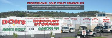 removals and storage gold coast office u0026 home removals gold coast