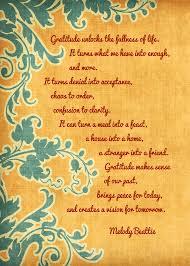 thanksgiving friends the inky scrapper gratitude word art printable freebie u0026 happy