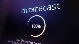 how to use your chromecast in a hotel room