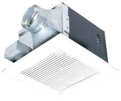Light And Heater For Bathroom Panasonic Bathroom Fan With Light Bathroom Fan With Light And