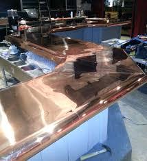 bar top epoxy coating clear home depot menards lawratchet com