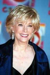 leslie stahl earrings lesley stahl in arrivals at the nyc ballet s gala gray