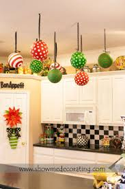 Modern Spanish House Decorated For Christmas Digsdigs by Best 25 Christmas Ceiling Decorations Ideas On Pinterest
