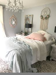 chic bedrooms best 25 modern chic bedrooms ideas on pinterest
