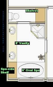 X  Bathroom Design Cellntravelcom - 6 x 6 bathroom design