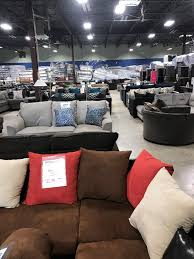 amazing furniture store in livonia home design ideas creative and