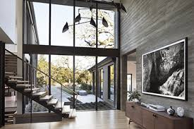 Residential Interior Design Residential Interior Design Projects Kendall Wilkinson Design