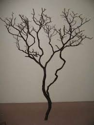 manzanita tree branches manzanita wood products