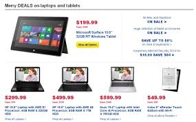 best black friday processor deals photos the best black friday deals in canada