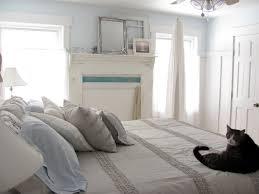 bedroom white bedroom walls tall white bedroom dresser shabby full size of bedroom white bedroom walls tall white bedroom dresser shabby chic bedroom sets