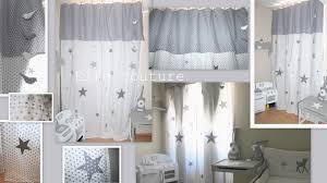 rideau pour chambre bébé rideaux ikea inspirant étourdissant rideaux cuisine ikea et rideaux