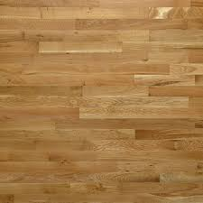 white oak 1 common 3 1 4 x 3 4 unfinished solid hardwood flooring