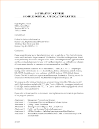 collection of solutions example of formal letter essay for
