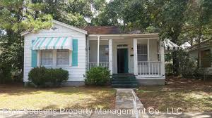 frbo gulfport mississippi united states houses for rent by