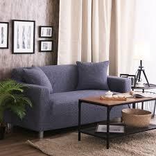Deep Sofa by Online Get Cheap Deep Sofa Aliexpress Com Alibaba Group