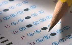what is the sat test definition history and content