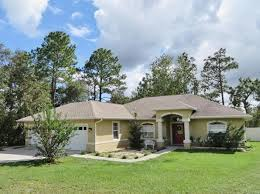 lecanto real estate lecanto fl homes for sale zillow