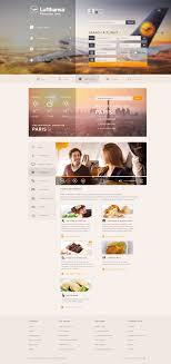 modern web design web design inspiration web design small business web design and