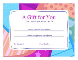 template gift voucher exol gbabogados co
