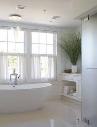 vineyard home decor janinedowling interior design transitional portfolio bedroom